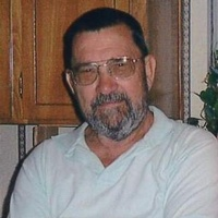 Jerry K. Hakes