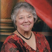 Barbara Milton